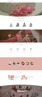 wedding cake websites wedding cake websites wedding cake website template our
