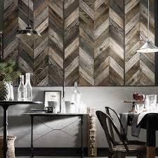 25 unique chevron pattern wallpaper ideas on pinterest chevron