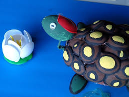 diy recycled projects plastic spoon crafts how to make a turtle