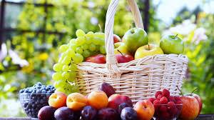 plum tag wallpapers table grape food plum fruit strawberry basket