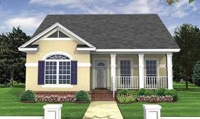 small bungalow house plans stunning small bungalow design ideas architecture plans 51854