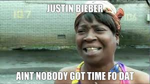 Justin Beiber Meme - justin bieber meme by zoruaxguy2013 on deviantart