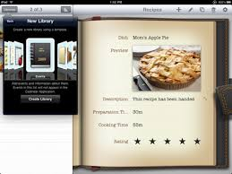 smartphone nation bento for ipad review