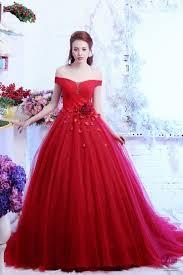 may ao cuoi may ao cuoi dep sai gon a1 may áo cưới đẹp sài gòn