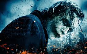 batman joker wallpaper photos 562 joker hd wallpapers background images wallpaper abyss