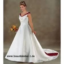 brautkleid im bestellen brautkleid angelika kleider brautkleider