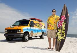surf s up business observer ta bay bradenton sarasota