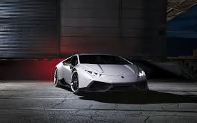 lamborghini huracan custom lamborghini huracan wallpapers group 92
