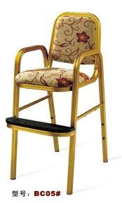 Ikea Baby Chair Price Baby Chairs Ikea Baby Chair Baby Chairs For The Bathtubbaby Chairs
