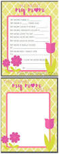 Mother S Day Decorations Best 25 Mother U0027s Day Printables Ideas Only On Pinterest