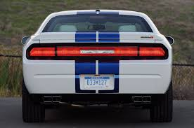 Dodge Challenger 392 - 2011 dodge challenger srt8 392 car review with pictures and