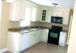 small l shaped kitchen designs with island l shaped kitchen ideas best idea about l shaped kitchen designs