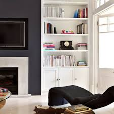 Sitting Room Ideas Interior Design - best 25 minimal living rooms ideas on pinterest minimal living