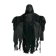 Halloween Costumes Boys Target Harry Potter Boys U0027 Dementor Costume Target Halloween Costumes
