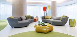 canapes roche et bobois roche bobois sofa bed 55 with roche bobois sofa bed fjellkjeden