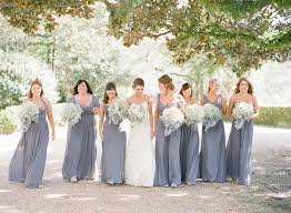 blue gray bridesmaid dresses gray bridesmaid dresses archives page 5 of 11 southern weddings