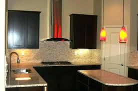 kitchen cabinet india sarkemnet a affordable kitchen cabinets