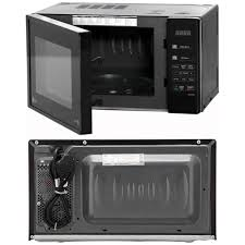 Microwave Toaster Combo Lg Lg 20 Ltr Microwave Combo Solo Homeshop18