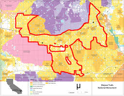 Blm Maps Colorado by American Lands Access Association Inc