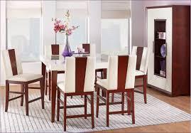 living room sofia vergara bedroom sets for voguish upholstered