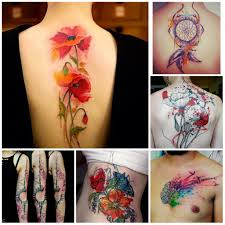 tattoo ideas of 2016 tattoo 2017 designs and ideas for men and