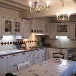cuisine ceruse blanc cuisine blanc chene meilleur de cuisine en chªne cérusé blanc