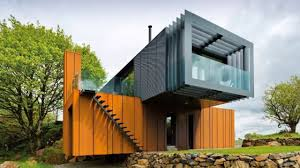 Home Design Group Northern Ireland Shipping Container Home Northern Ireland Grand Designs Youtube