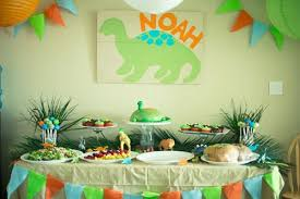 dinosaur baby shower dinosaur baby shower ideas dinosaur theme baby shower ideas