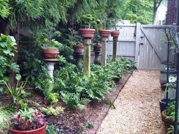 Small Backyard Pictures by The Unique Small Backyard Landscaping Ideas