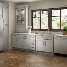 kitchen shenendoah cabinets kitchen cabinets at lowes
