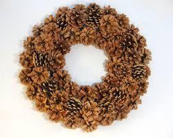 wreath forms https i pinimg 736x d8 7b 05 d87b050017069d8
