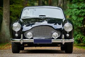 vintage aston martin convertible aston martin db 2 4 mk 3 1958 welcome to classicargarage