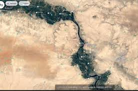 deirezzor saa and allied forces have total control of halbiya and