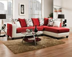 How To Choose A Couch How To Choose A Sofa Home The Inspiring