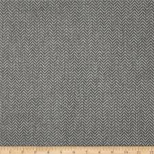 ramtex upholstery chevron herringbone parker feather discount