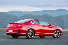 honda previews new convertible sports 2015 honda accord preview j d power cars