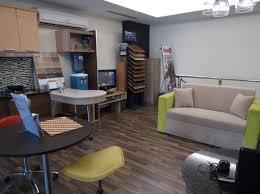 my home interior design my home design my home e jomobass space