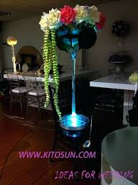 eiffel tower vase centerpieces eiffel tower vases centerpieces using eiffel tower vases