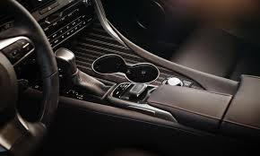 lexus harrier 2015 interior vwvortex com 2016 lexus rx revealed u0027once again redefining the
