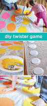 twister dot 3 25 unique twister game ideas on pinterest outdoor twister