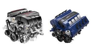 corvette zr1 engine former nasa scientist that corvette zr1 on the nurburgring is