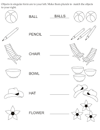 english coloring worksheets for grade 2 best coloring pages