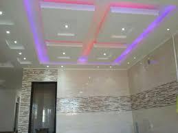 wallpapers marble wooden flooring pvc fancy ceilings islamabad