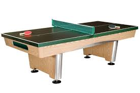 triumph sports pool table dynamic triumph slate bed american pool table homegames