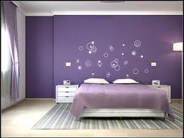 Beautiful Color Palettes by Harry Potter Purple Walls And Bedroom On Pinterest Idolza