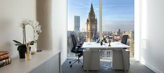Rent Office Desk How Much Does It Cost To Rent Office Space In The Uk