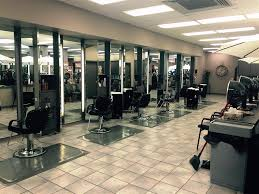 mr toms cutting edge lubbock hair salon and day spa