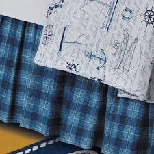 Nautical Quilts Fair Winds Nautical Quilt Bedding