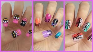 toe nail art designs for beginners choice image nail art designs