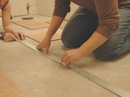 How To Replace Bathroom Subfloor Bathroom Awesome Replace Bathroom Floor Tile Interior Design For